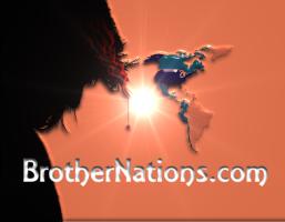Nuestro Sitio en Inglés